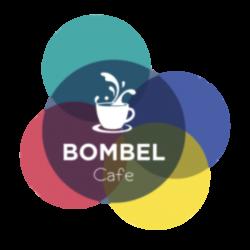 cropped-cropped-BOmbel-logo-e1617880248777.png
