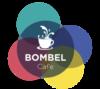cropped-cropped-cropped-cropped-BOmbel-logo-e1629700706778-1.png
