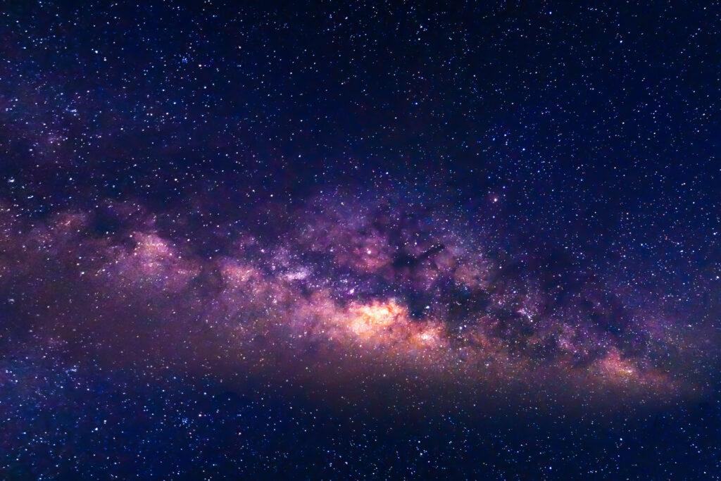 mobilne planetarium katowice