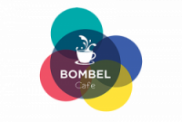 BOmbel-logo-l